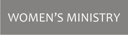 Click for Women's Studies